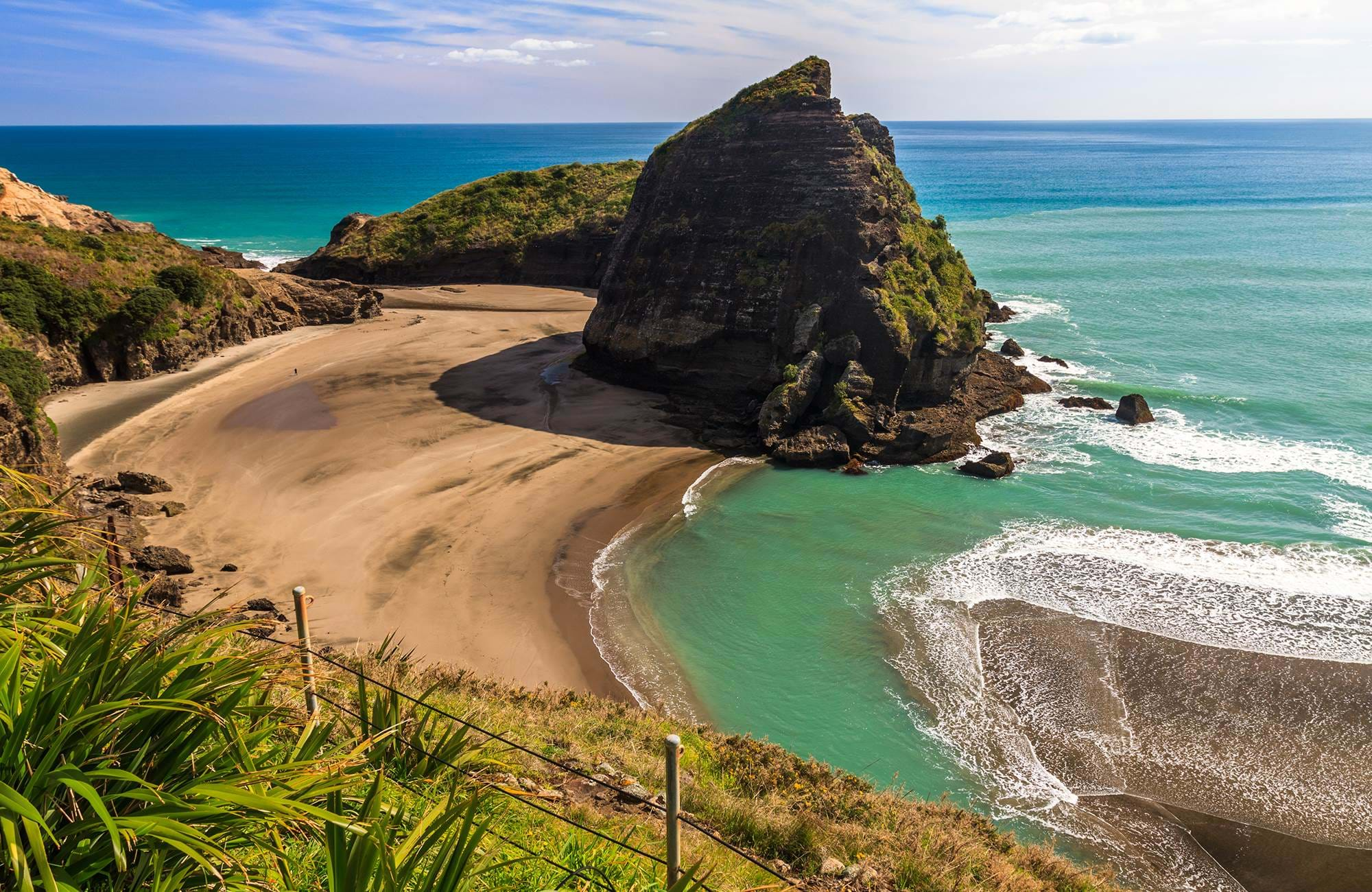 auckland-piha-beach-cover