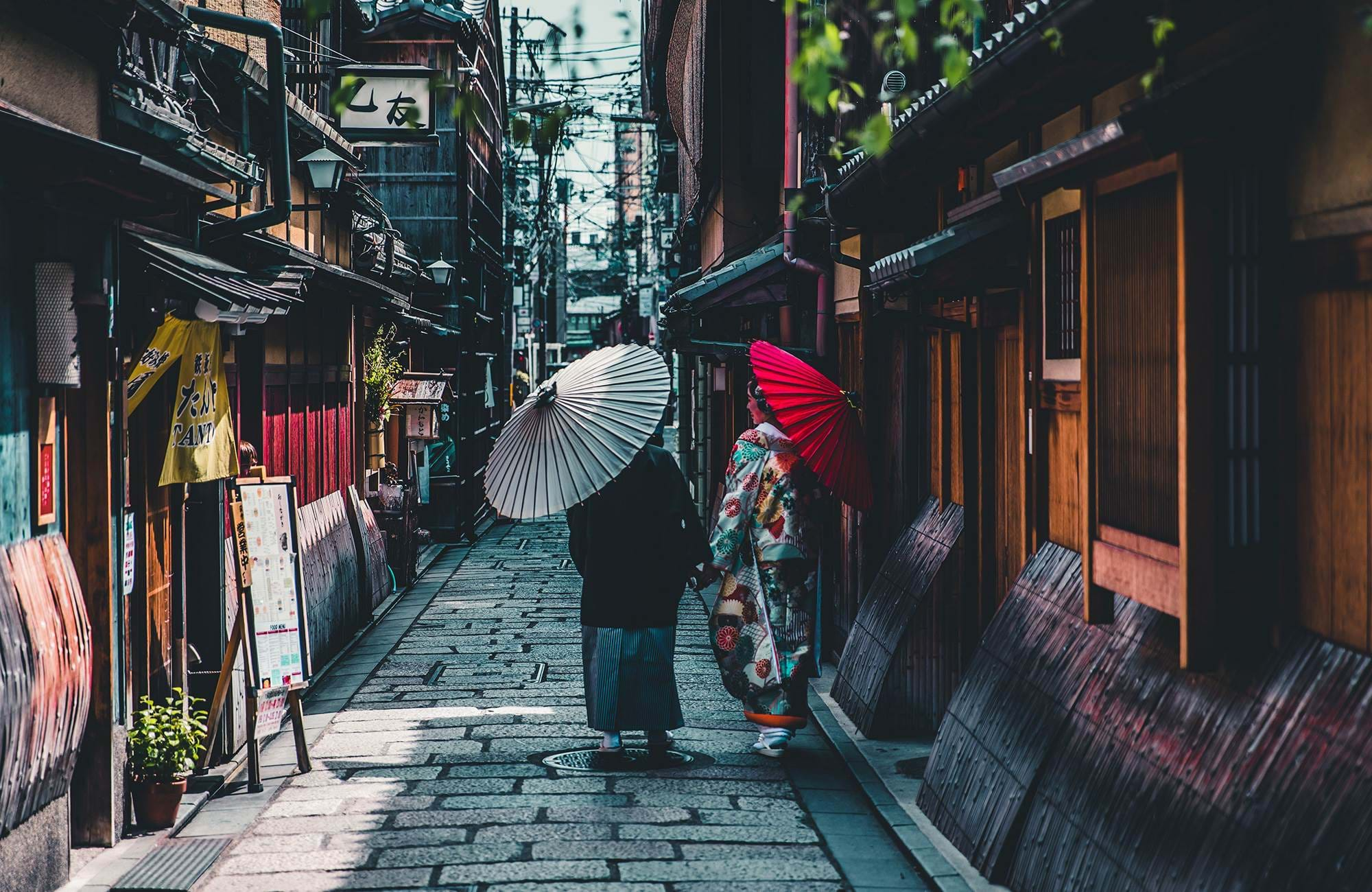 tokyo-japan-alley-women-walking-cover