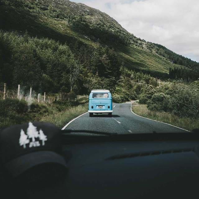 roadtrip oost canada nova scotia kilroy