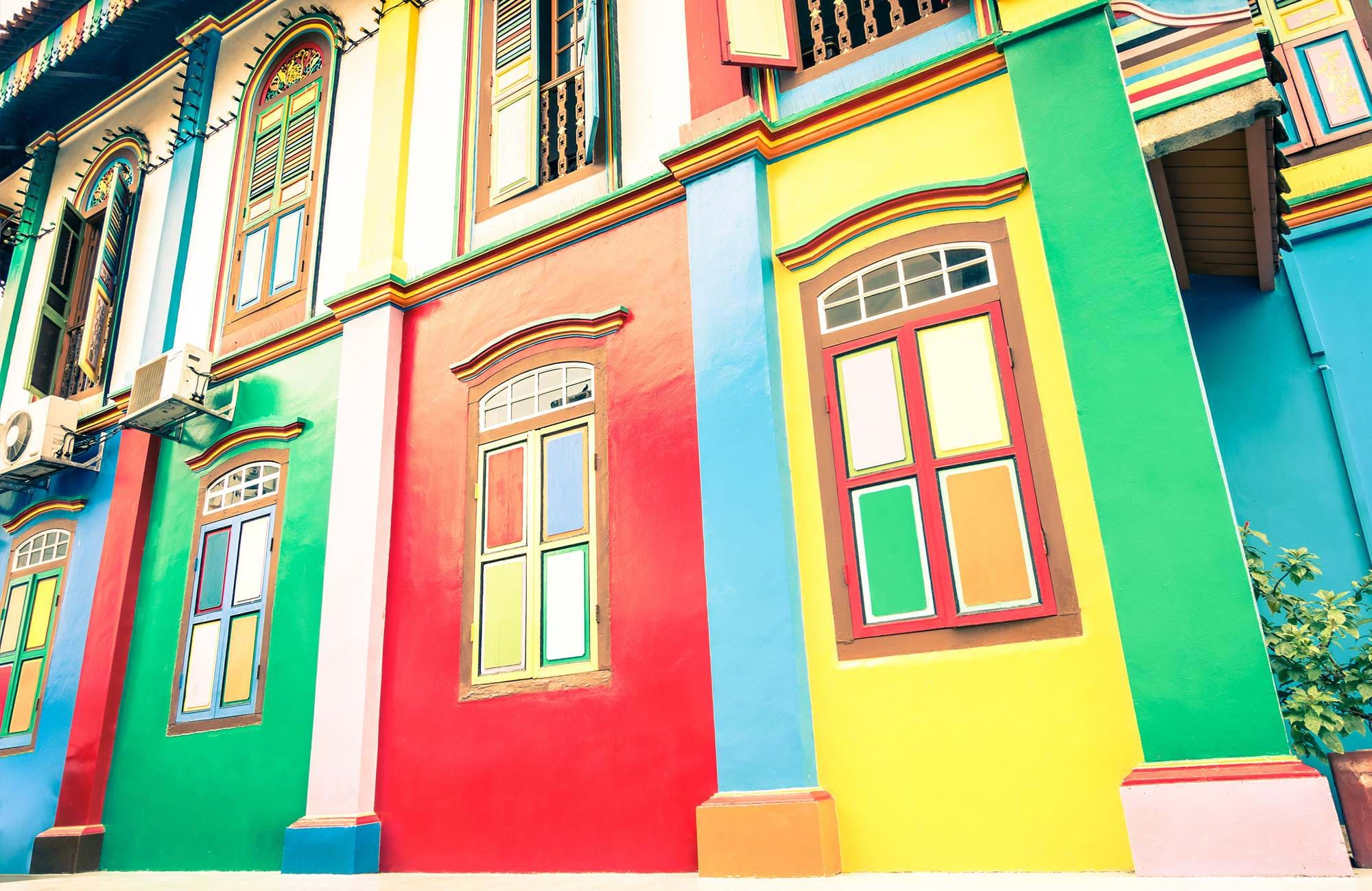 singapore-colorful-house-little-india-cover