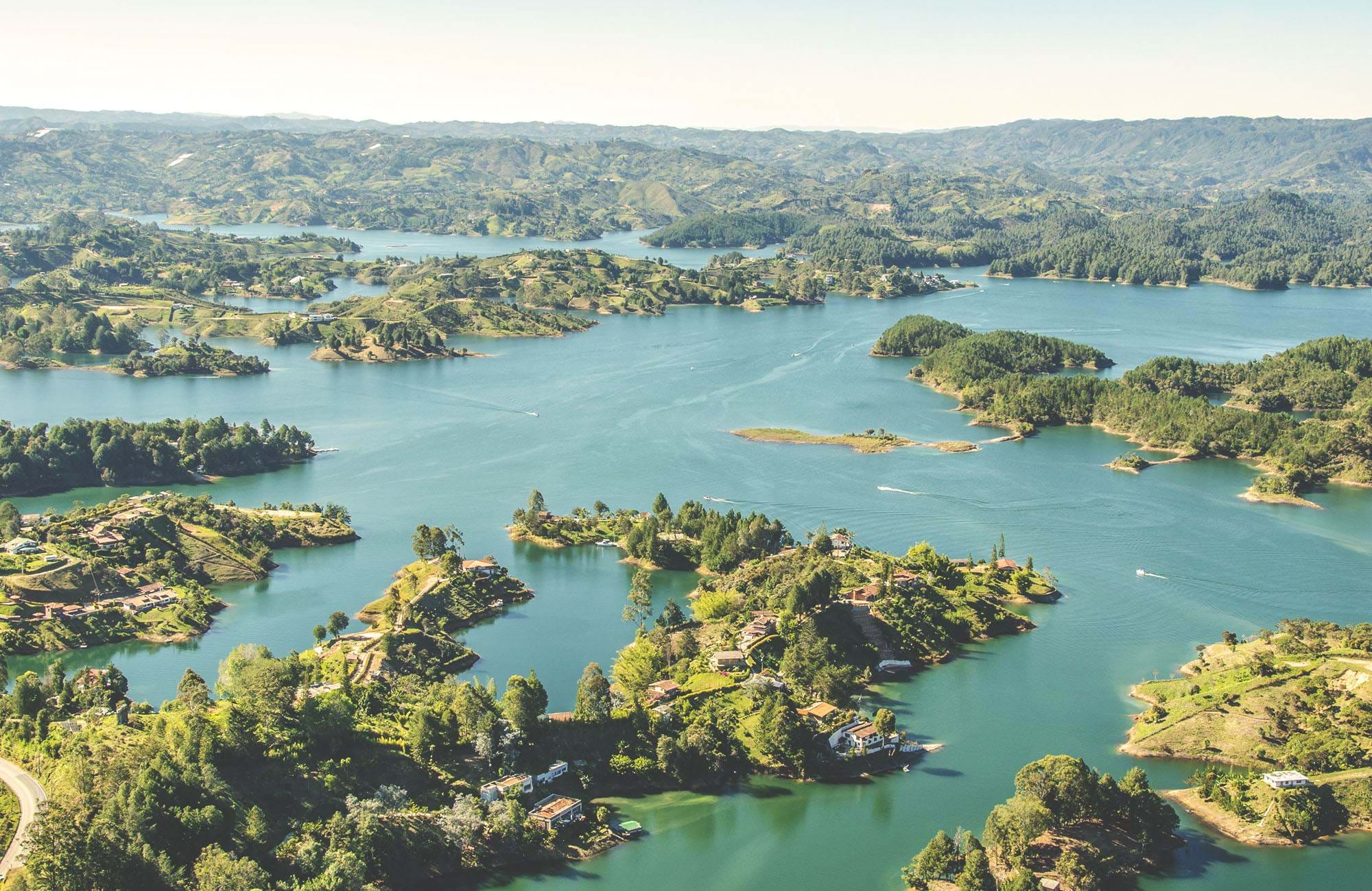 guatape-colombia-from-above-cover