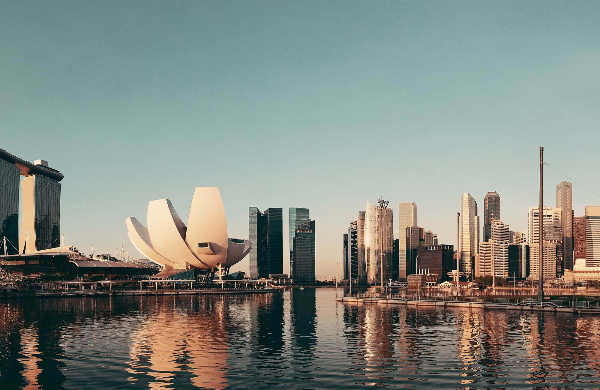 singapore-cityline-harbour-skyscrapers-cover