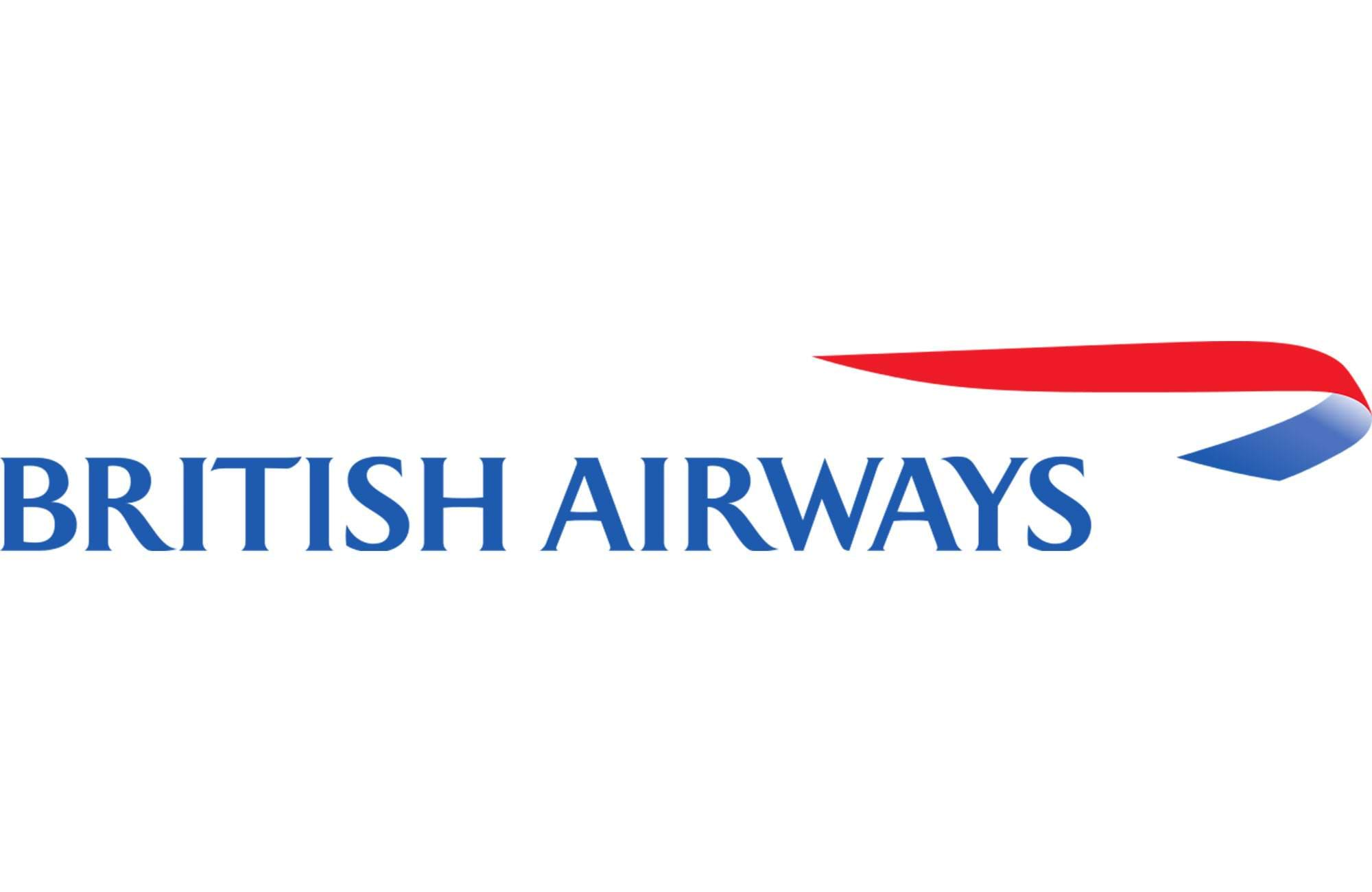 Reis naar Amerika met British Airways