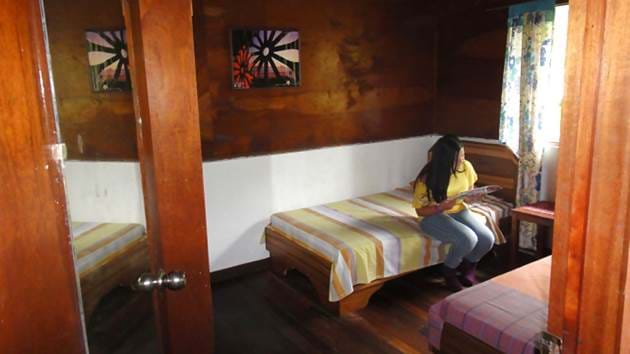 turrialba---shared-room