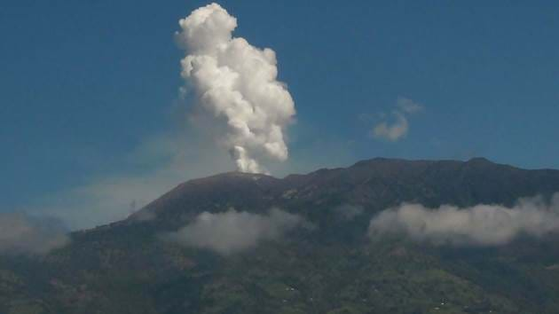 turrialba---volcano