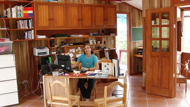 turrialba---office